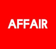 affair sites