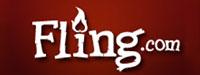 fling.com review