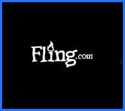 join fling
