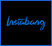 join instabang